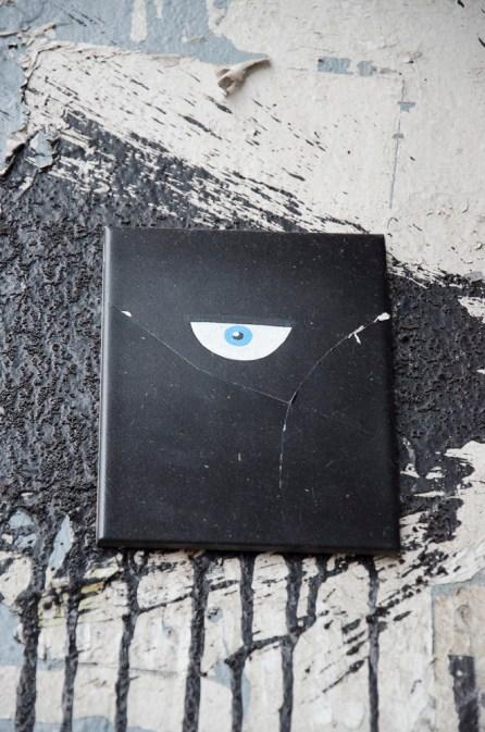 Streetarts - Schanze_-99