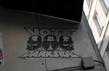 Streetarts in Paris-0135