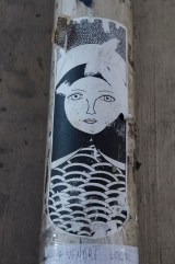 Streetarts in Paris-0136