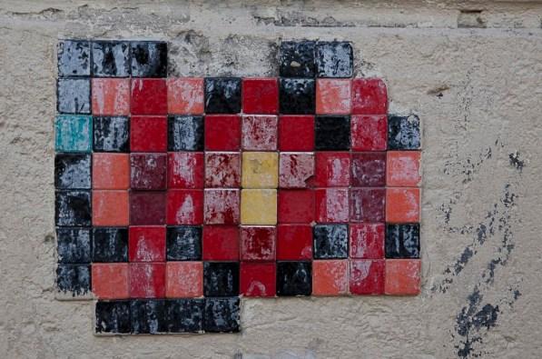 Streetarts in Paris-0140