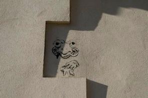 Streetarts in Paris-0448