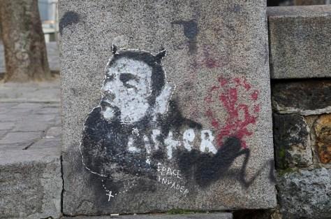 Streetarts in Paris-0453