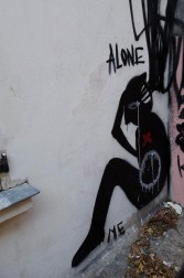 Streetarts in Paris-0461