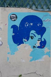 Streetarts in Paris-0472