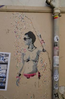 Streetarts in Paris-0485