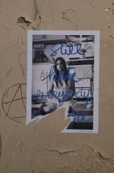 Streetarts in Paris-0486