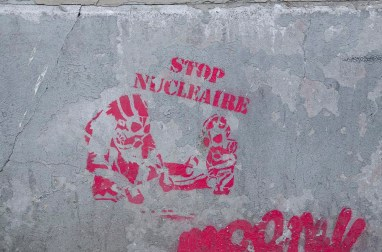 Streetarts in Paris-0494