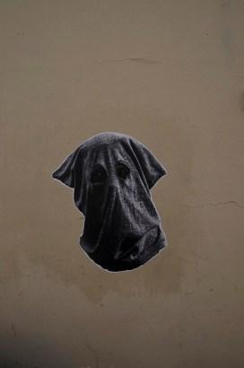 Streetarts in Paris-0582