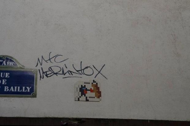 Streetarts in Paris-0583