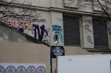 Streetarts in Paris-9135
