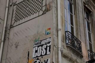 Streetarts in Paris-9217