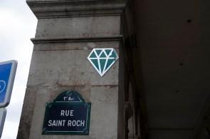 Streetarts in Paris-9240