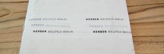Kerber-0002