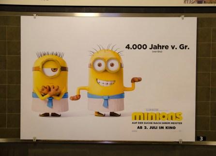 Minions-0010