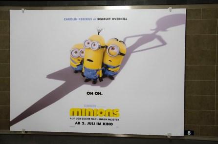 Minions-0021