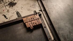 kinder museum frankfurt-16