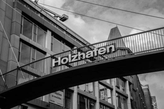 Holzhafen Hamburg