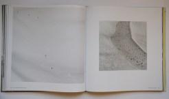 """""""Alpen"""" - von Peter Mathis"""