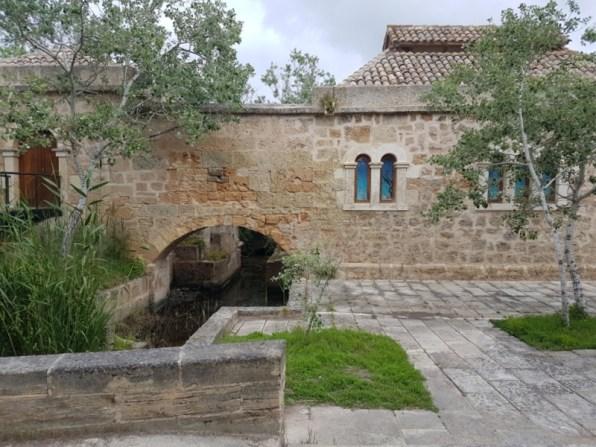 S'Albufera de Mallorca