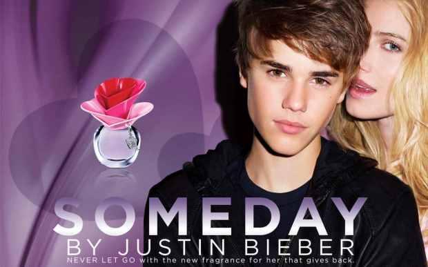Justin-Bieber-SOMEDAY-justin-bieber-27953092-1440-900