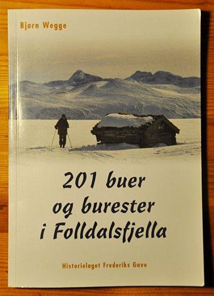 201-buer