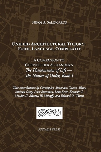 Bilde 3 - Arc_Theory_front_cover_smaller