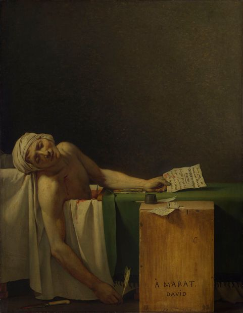 Jacques-Louis_David_Marat_assassinated_-_Google_Art_Project_2