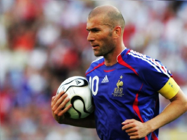 football_legend_zinedine_zidane
