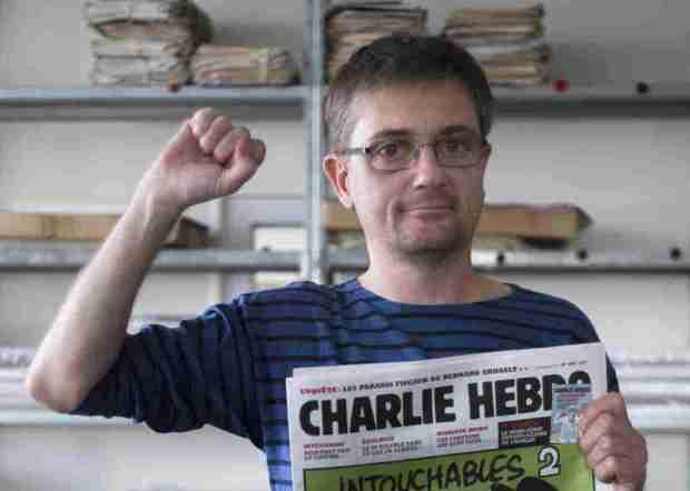 charb_charlie_hebdo