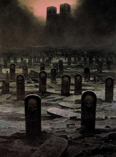 Zdzislaw-Beksinski-Paintings-7