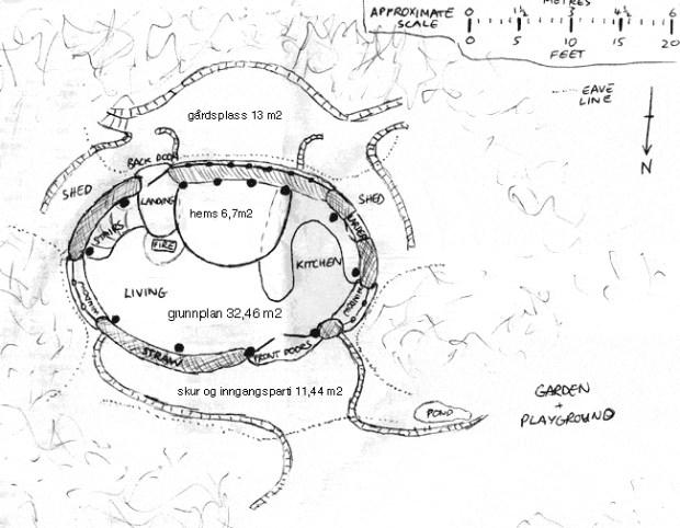 hobbithus-plantegning-3