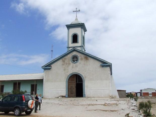 iglesia_Carrizal