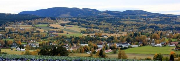 Skreia_mot_Totenåsen_Panorama