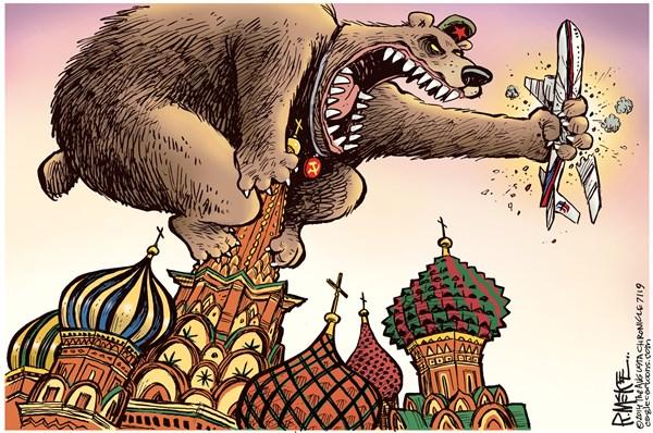 Anti-russisk_propaganda