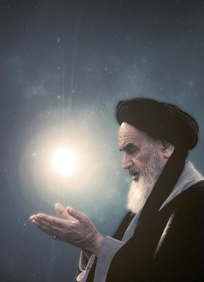 imam_khomeini_by_shiaking-d51z670