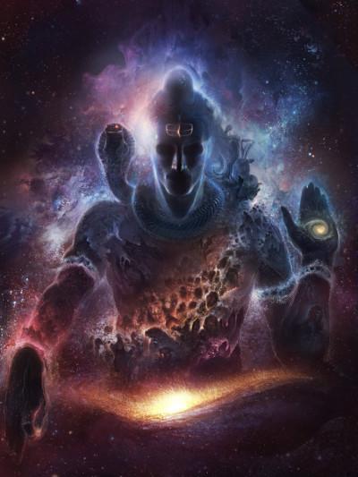 Boom-Shiva