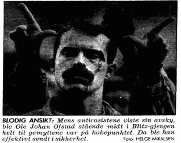 Ole_Johan_1991_2