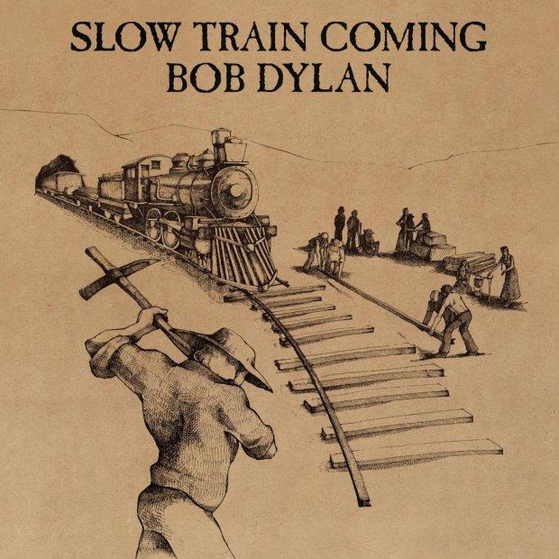 bob-dylan-slow-train