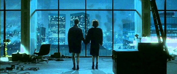 fight_club_ending