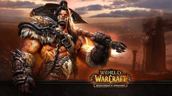 World-of-Warcraft-Warlords-of-Draenor-Desktop-Wallpaper-3304