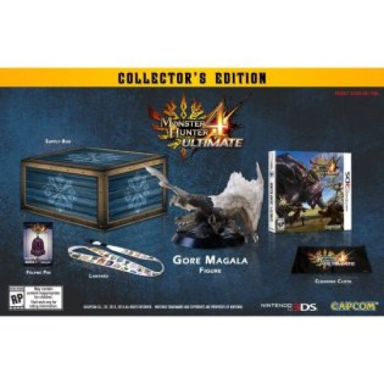 monster-hunter-4-ultimate-collectors-edition-382155.1