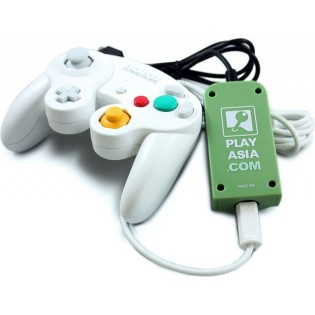 gc-controller-adapter-for-wiiwii-u-white-387161.3