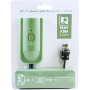 gc-controller-adapter-for-wiiwii-u-white-387161.6
