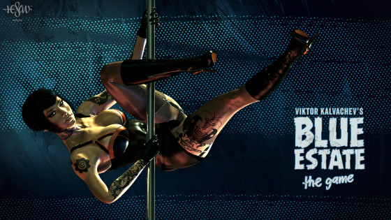 Blue_Estate_Poster3