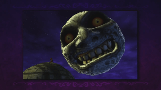 Majoras-Mask-3D-screenshot-03