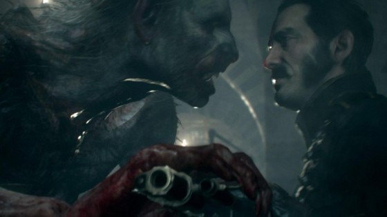 Order-1886Lycan-730x411