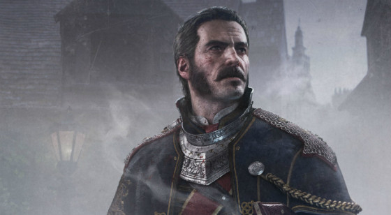 The-Order-18864