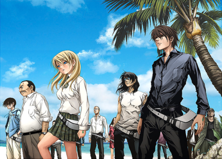 btooom1-wallpaper2