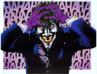 comics-batman-the-killing-joke