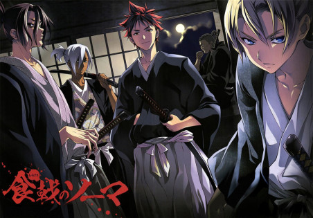 shokugeki_no_soma_color_cover_76_by_unrealyeto-d7of2q2